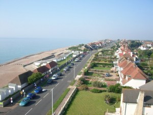 Image for Driving Lessons Bexhill On Sea