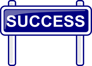 success-clipart-success_sign